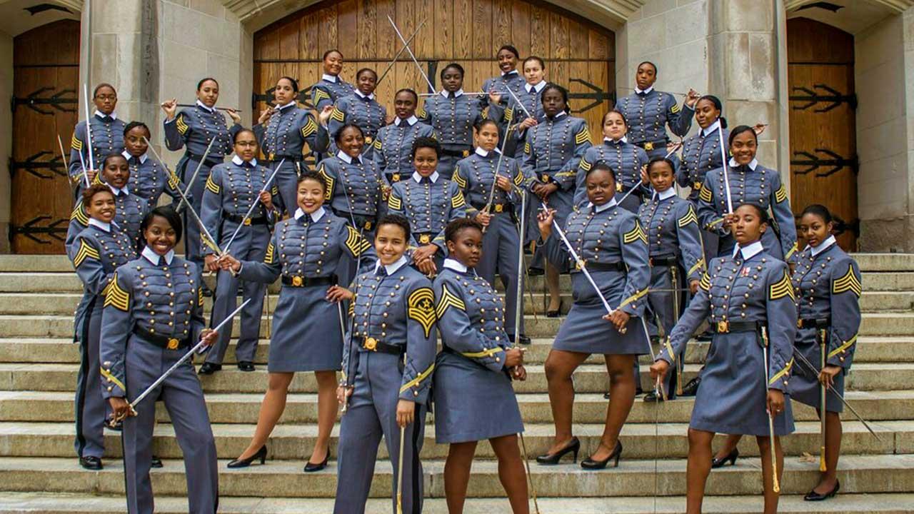 West Point class of 2019_1558633494066.jpg.jpg