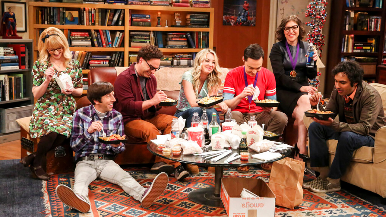 big bang theory_1558093599814.jpg.jpg