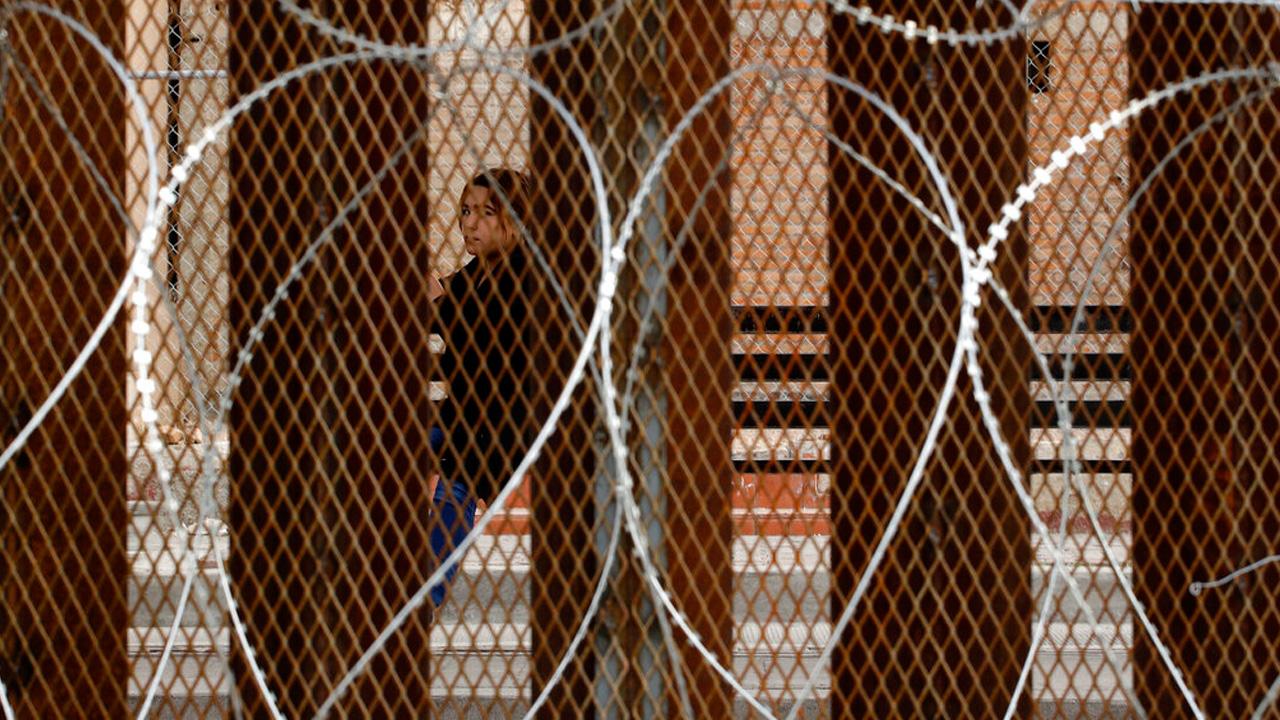 border wall fence_1551720334057.jpg.jpg