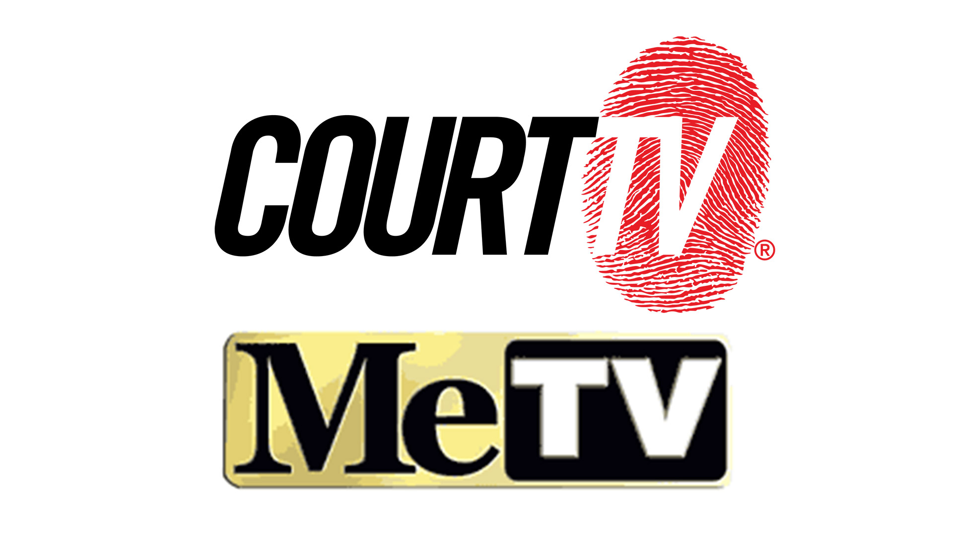 Live | NBC4 WCMH-TV