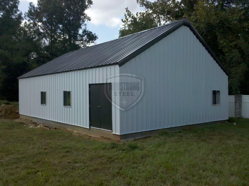 NBContracting-Buildings-02