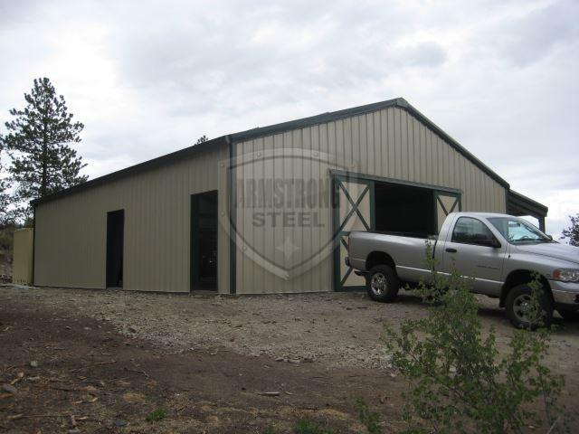 NBContracting-Buildings-03