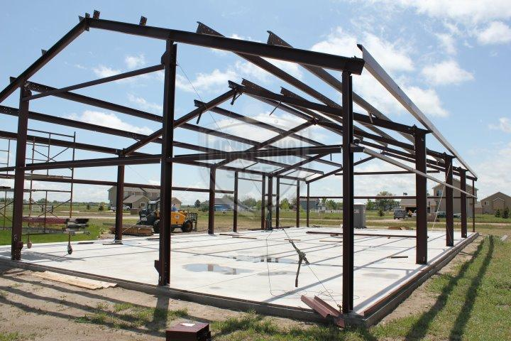 NBContracting-Buildings-04