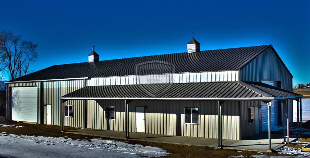 NBContracting-Buildings-07