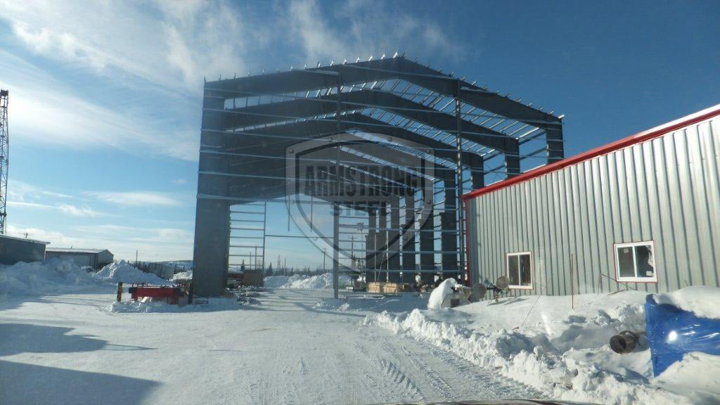 NBContracting-Buildings-11