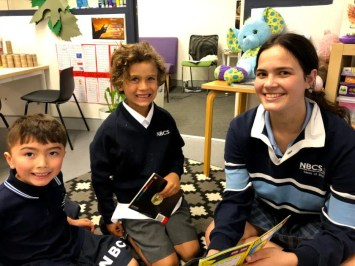 NBCS Class of 2020 Back to Kindy (3)