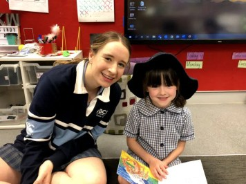 NBCS Class of 2020 Back to Kindy (4)