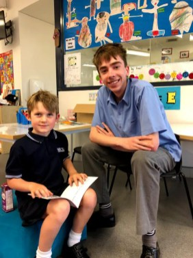 NBCS Class of 2020 Back to Kindy (8)