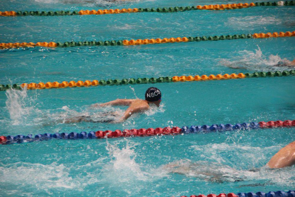 nbcs-sport-at-nbcs-swimming