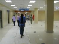 Arygle International Airport