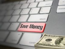Tips to save and manage you money
