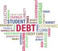 student debts 2