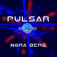 Pulsar - New Cosmic Future House Music Release