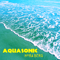 Aquasonic New Music Release