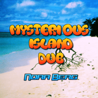 Mysterious Island Dub New Music Release