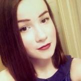 Emily Alston