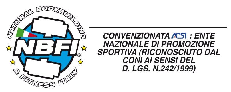 NBFI+ACSI+CONI