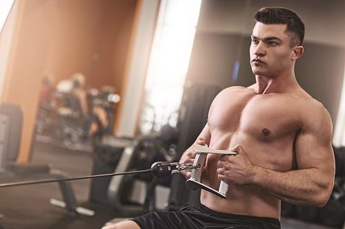10 Buone Ragioni Contro il Doping.