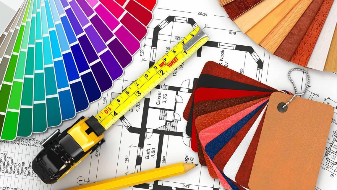 Image Result For Online Interior Design Degree