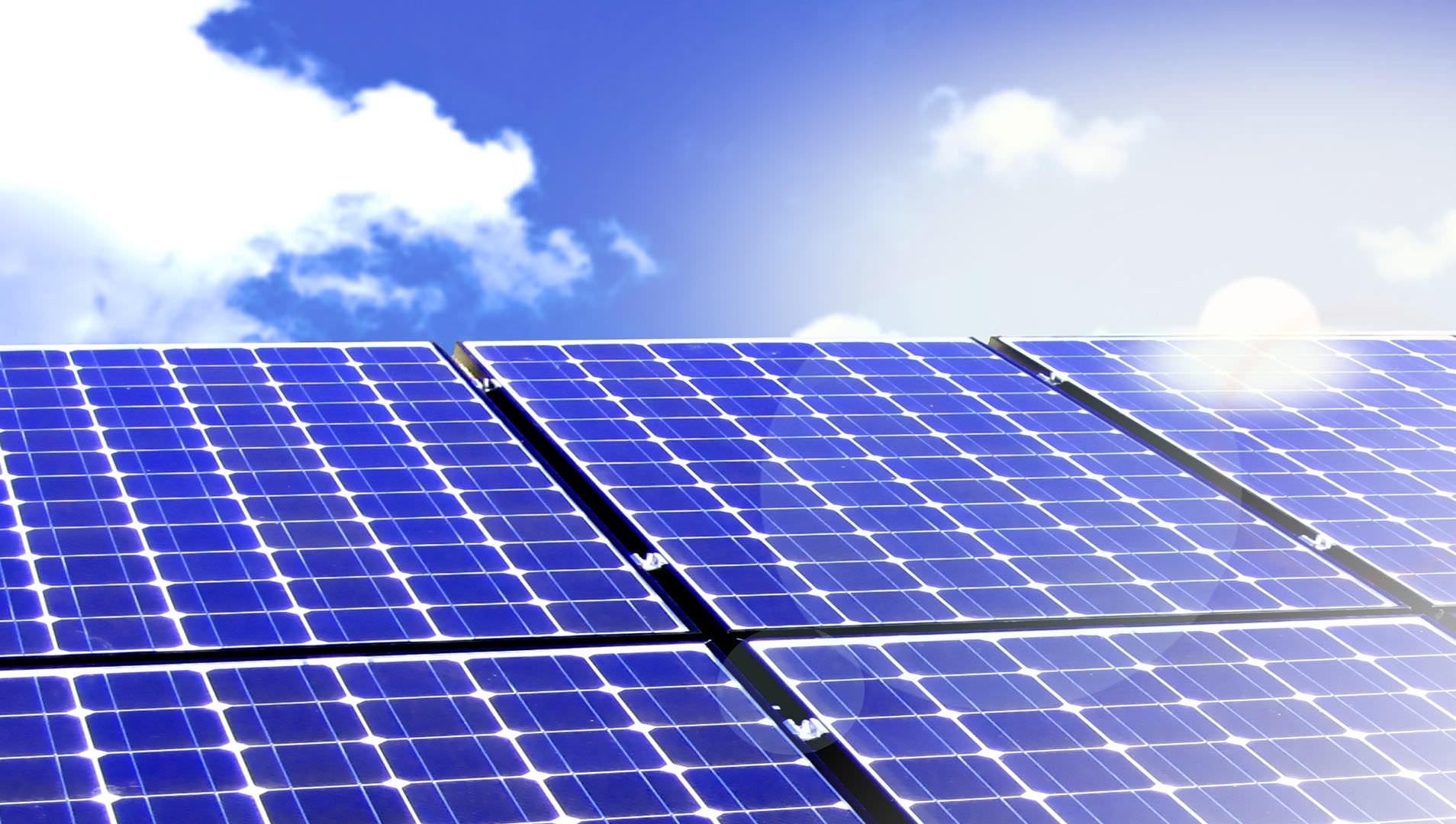 Renewable Amp Alternative Energy In Israel