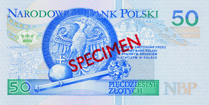 https://i2.wp.com/www.nbp.pl/banknoty_i_monety/banknoty_obiegowe/pictures/50zl_rewers.png?resize=817%2C410