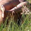 tips_voor_seks_in_de_vrije_natuur