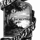 apple_first_logo copy