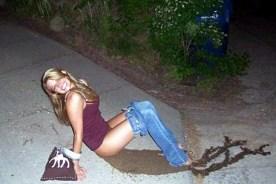 drunk-girl-pee-smile-456a110907