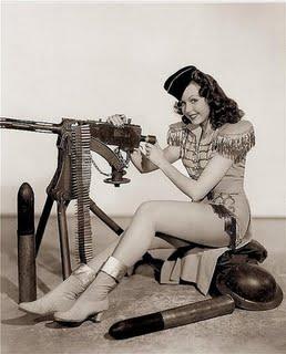 women-guns_011