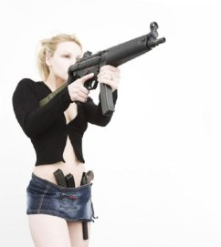 women_and_guns