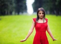 n--girl--hot--cute--Wet--analove-red--nice--tjbwolf--zbyszek--tarun87--adult--woman--clothes--CZERWONE--rojo--Pretyy-Anne-Liked--lingerie_large