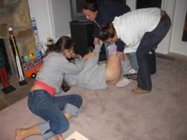 drunk-girls-getting-pantsed-35