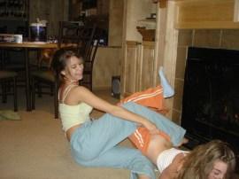 drunk-girls-getting-pantsed-7