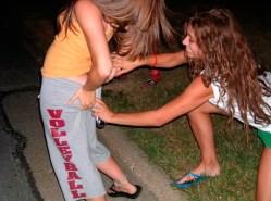 drunk-girls-getting-pantsed-79