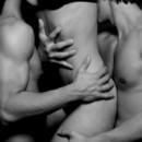 Swinger-Couples-Enjoy-Bisexual-Date