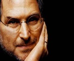 Hoe Steve Jobs familie is van The Simpsons