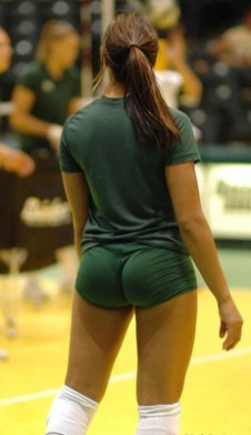 volleyball-shorts_display_image