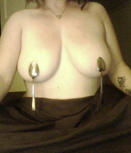 spooning-08