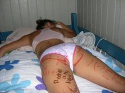 drunk+girls_07