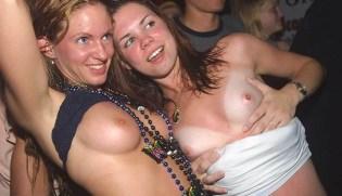 drunk-girls-flashing-2_ancien