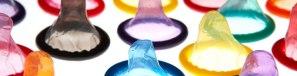 Welke condoom kun je het beste kiezen?