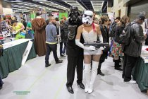 emerald_city_comic_con_2013___vader_and_femtrooper_by_jhwood9-d5yds4f