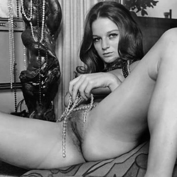 Vintage-porn-sixties-Part-14-Sixties439-jpg-