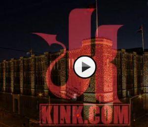 Kink.com in opspraak door HIV