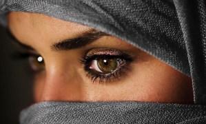 Tunesische vrouwen gaan op seks jihad naar Syrië