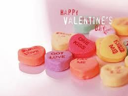 5 Spannende cadeausuggesties voor valentijnsdag (en 10% korting op ALLES!)
