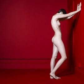 antidote-fashiontography-14