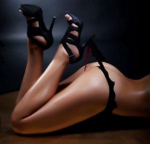woman-in-heels-