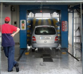 1127_carwash_hr