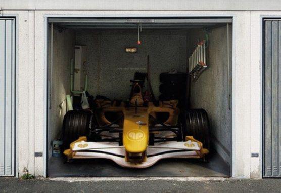 garagedoor02